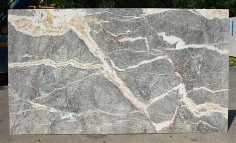 fior di co fior di pesco carnico azerobact european granite
