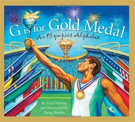 racism and the olympics books 2012 olympics book list that s a wrap the childrens