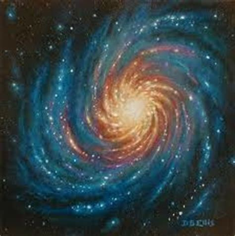 Nanometer Bio Energy With Spiral Magnetized sensitive souls network your living energy system