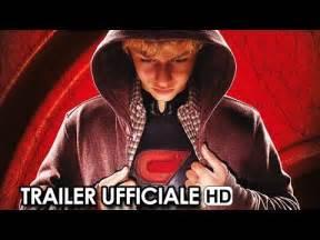 non aprite quella porta completo in italiano ouija trailer italiano ufficiale doovi