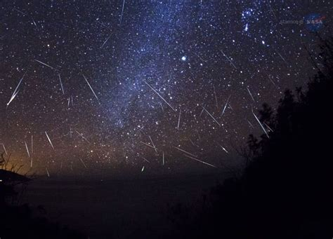 Next Perseid Meteor Shower by Perseids Meteor Shower Viewing