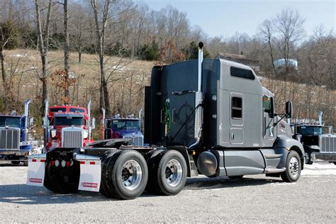 kenworth store 100 kenworth shop long haul trucker u2013 new ray