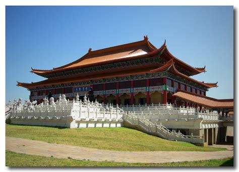 new year 2018 nan hua temple nan hua buddhist temple gauteng tourism authority