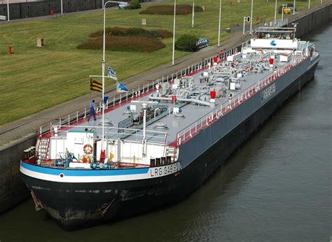 schip coaten 187 boot zandstralen en coaten coatings belgi 235 - Schip Zandstralen