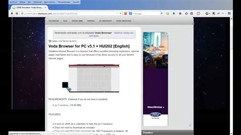 facebook themes opera mini how to download facebook opera mini uc browser for pc