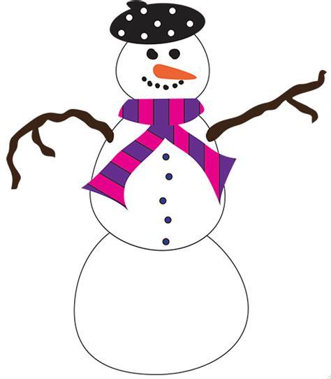 cute snowman clip art cute free snowman clip art clipart best clipart best