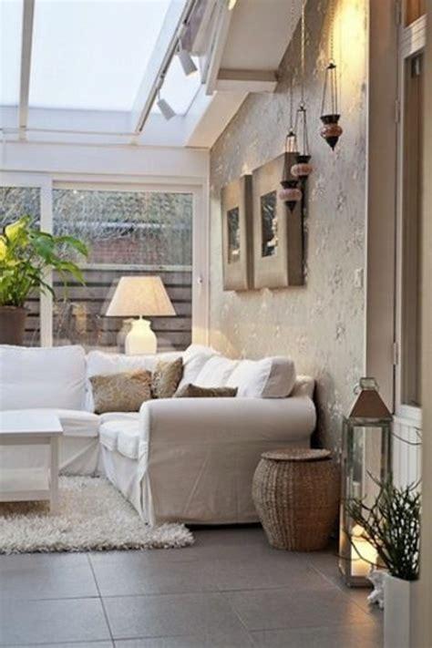 wohnzimmer dekorieren einladendes wohnzimmer dekorieren ideen und tipps
