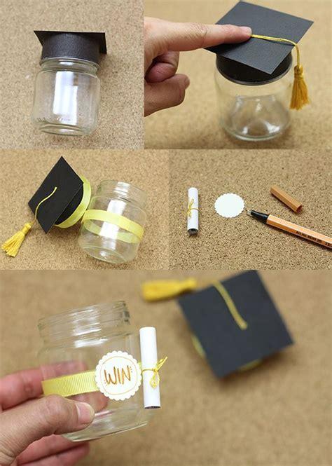 graduaciones ideas decoracion fiesta de grado 11