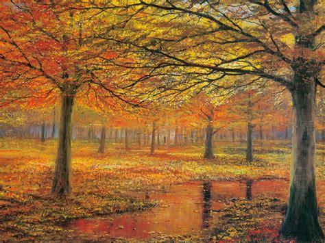 Dead Of Autumn dead island wallpaper autumn wallpaper