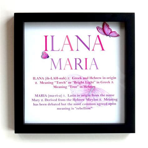 design theme meaning framed name meaning lewis court custom designs framed