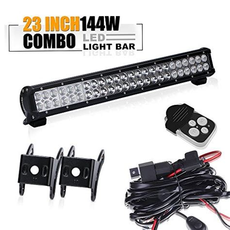 nissan frontier led light bar compare price 2011 nissan frontier bull bar on