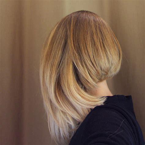 bleaching colored hair how to hair bellatory