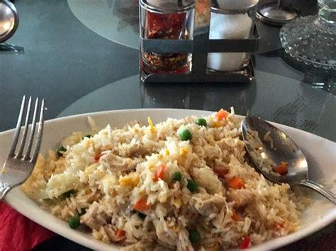 Thai Mat Stavanger by Thai Dinner Asia Stavanger Restaurantanmeldelser