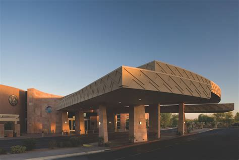 Press Kit Casino Arizona Eagles Buffet