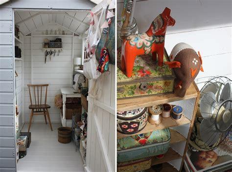 This week's pick of the interiors blogs - July 02 ... Diy Magazine Racks