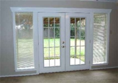 peachtree patio doors home designs project