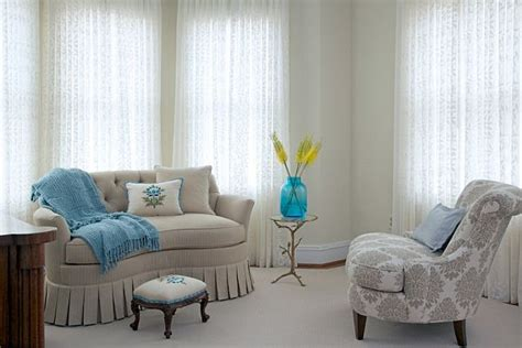Turquoise Interior Design by Turquoise Interior Design Inspiration Rooms
