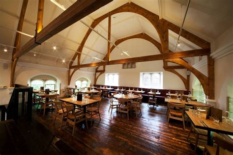 Plymouth River Cottage by River Cottage Canteen Bristol Plymouth And Winchester Heasmans Construction And Property