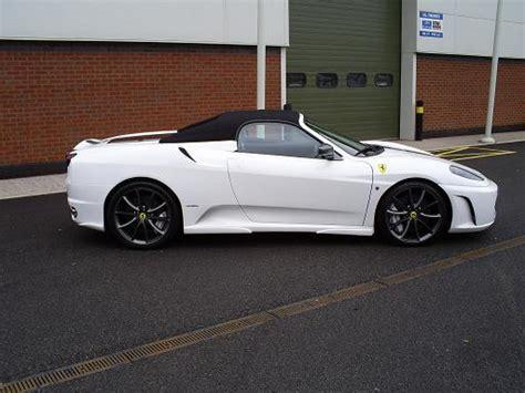 best f430 replica toyota celica kit car 2013 supercar kits f430 replica toyota celica page 2