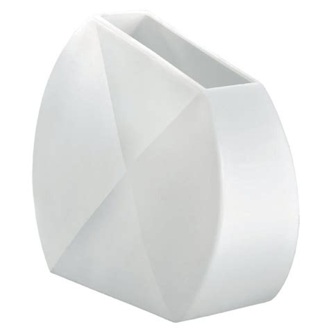 vasi led vaso florida a led modum by telcom designperte it