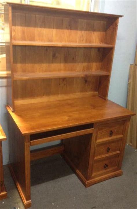 cheapest office desks office desks cheapest new furniture deals store sydney