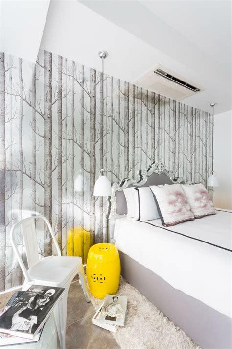 interior designer tips interior design tips by philippe starck