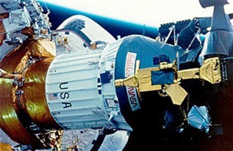 galileo spacecraft top  nasa flubs time