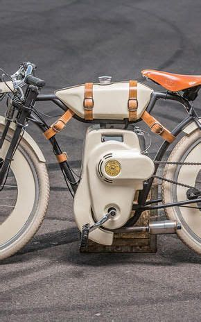 Grab Bike Jaket Murah 1 grab one of these sweet motorized timey bikes for your next ride bikes ideas and motors