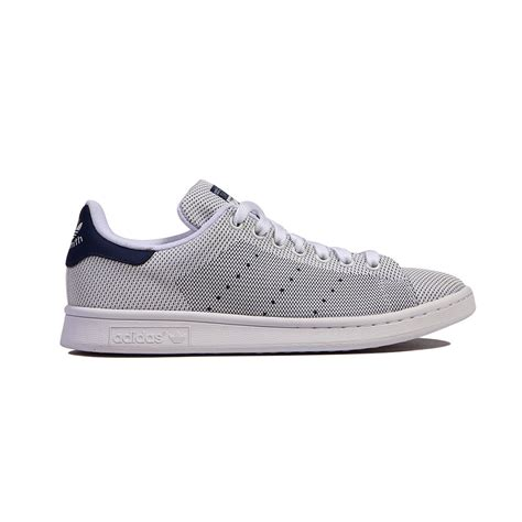 adidas originals stan smith oxford blue running white