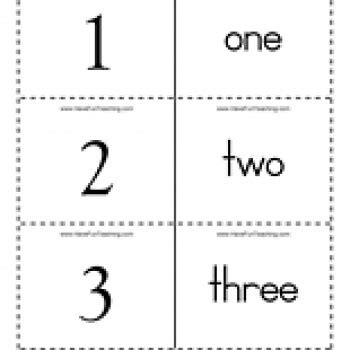 printable number flashcards 1 1000 free printable number flashcards 1 50 number printables