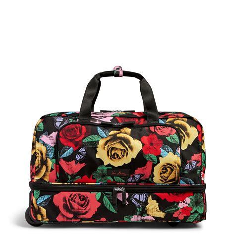 Verra 71081l 15 Rg Rosegold luggage usa