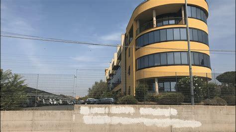 questura di novara ufficio immigrazione permesso di soggiorno 120 questura di roma ufficio immigrazione permesso di