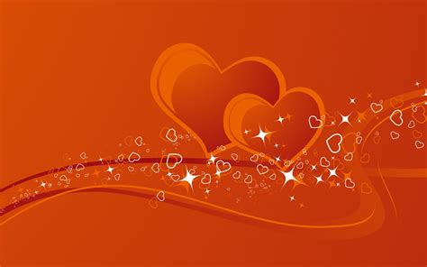 Love Themes Down | valentine s day love theme wallpapers 25 1280x800