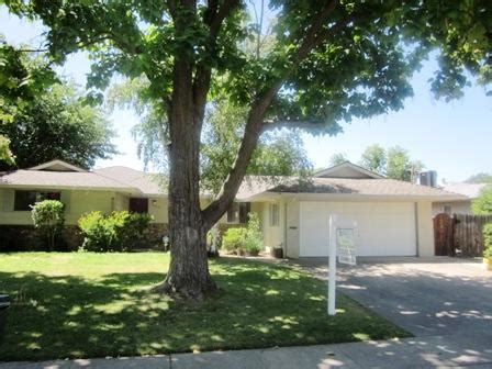 house for sale in sacramento ca 95823 7428 west pkwy sacramento ca 95823 foreclosed home information foreclosure homes