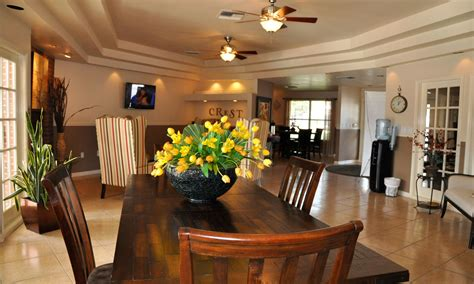 Crest Appartments by Westside El Paso Tx Apartments For Rent The Crest