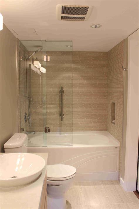 pin  andin  home design decor interior condo