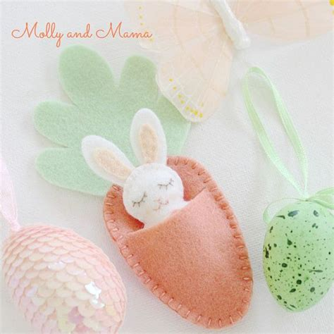 pin easter bunny patterns my on pinterest 25 best ideas about felt bunny on pinterest felt crafts