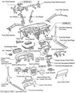 Lexus Rx300 Exhaust System Diagram Lexus Cooling System Diagram Html Lexus Free Engine