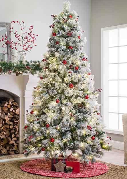 inexpensive live christmas trees near me decorations walmart