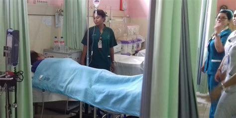 Pil Penggugur Janin Semarang Vinti Korban Erupsi Gunung Agung Keguguran Saat Mengungsi
