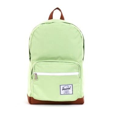 1793 best images about bags on pinterest | jansport, nike