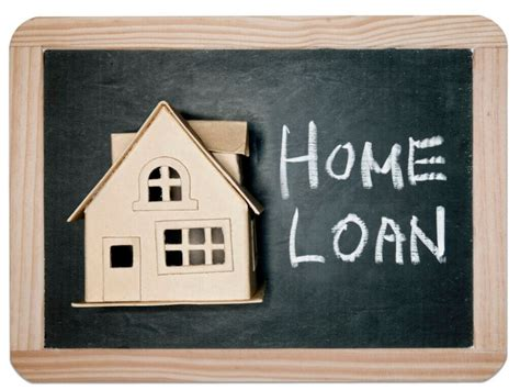 all you need to about home loans in india