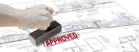 how to apply for planning permission to build a house playing the planning permission game elite balustrade