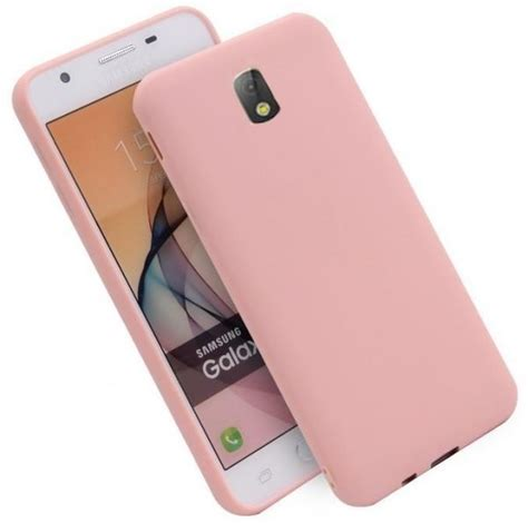 Samsung Galaxy J7 Pro Soft Silicon Karakter 3d Timbul Back Cover samsung galaxy j7 pro sm j730f series tpu soft cover pink price review and buy in
