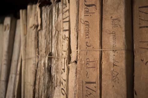 banco di napoli pegni consistenza archivio archivio storico banco di napoli