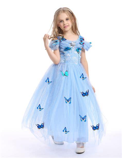 Dress Cinderella 2 princess cinderella dress 11street malaysia
