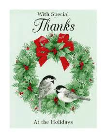 special thanks greeting card thanks for the gift printable card american greetings