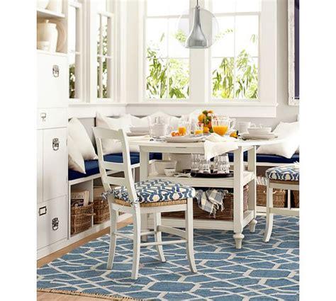 indoor outdoor rugs pottery barn pottery barn indoor outdoor rug home decor
