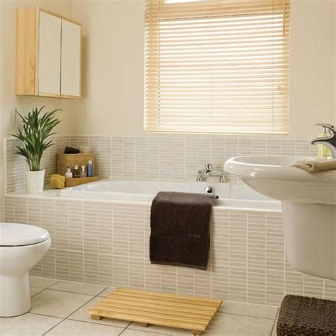 feng shui bathroom designs home decor - Feng Shui Bathroom Colors Decorating
