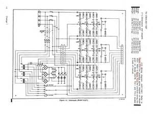 figure 1 5 schematic model a427